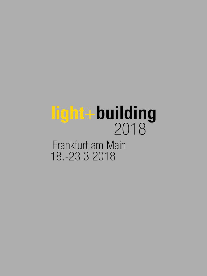 light building 2018 flexalighting. Black Bedroom Furniture Sets. Home Design Ideas